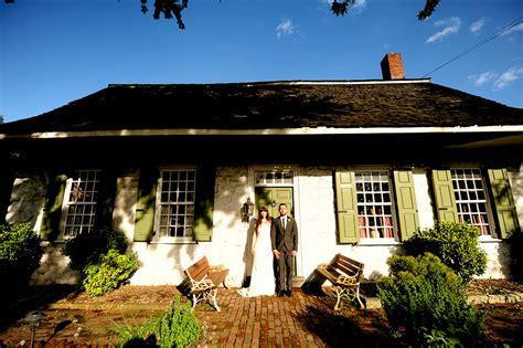 onderdonk house justine scott married 06 08 13 vander ende onderdonk house wedding queens