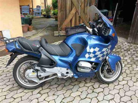 Motorrad Batterie Defekt by Bmw R1100rt Defekt Bestes Angebot Von Bmw