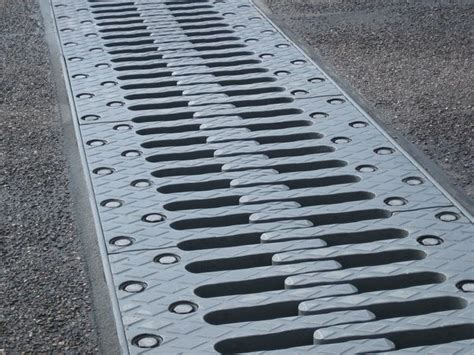 expansion joints work quora