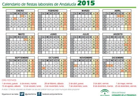 Calendario De Usa 2015 Calendario 2015 Usa New Calendar Template Site