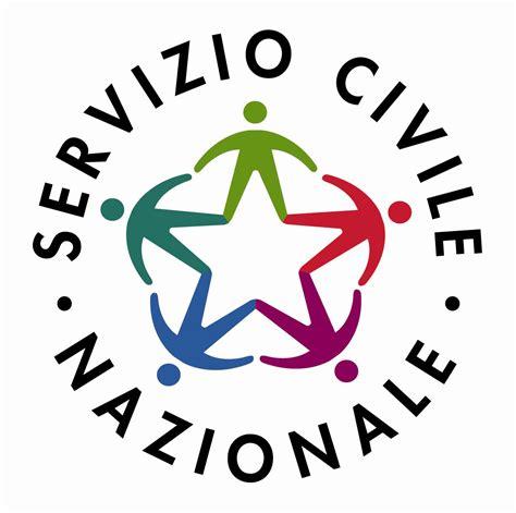 ufficio servizio civile nazionale misericordia di firenze bando di selezione giovani per