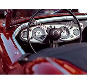 Free Images  Red Steering Wheel Speedometer Sports Car
