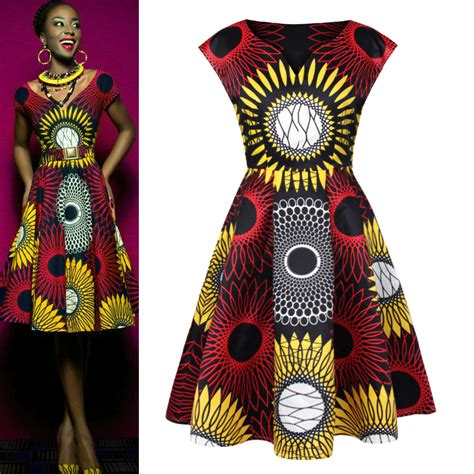 african pattern clothes online buy wholesale african dresses for women from china