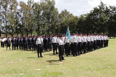 graduacion pnc 2015 polic 237 a nacional civil de guatemala julio 2015