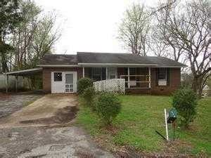 homes for in ripley ms ripley mississippi reo homes foreclosures in ripley