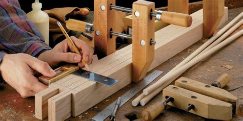 woodworking basics basic woodworking techniques wonderful woodworking