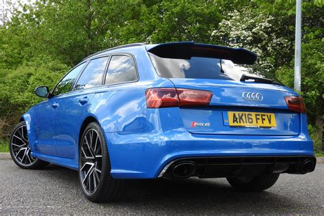 which audi is the best which is audi s best blue audi sport net