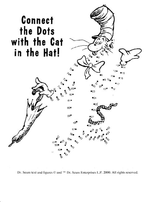 happy birthday dr seuss coloring pages kinder learning garden happy birthday dr seuss