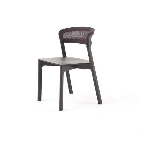cafe stuhl cafe stuhl schwarz mehrzweckst 252 hle arco architonic