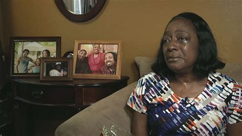 rape case section exclusive cory batey s mother speaks about son