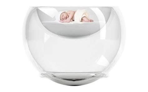 glass baby crib eleven interesting crib designs ideal for your