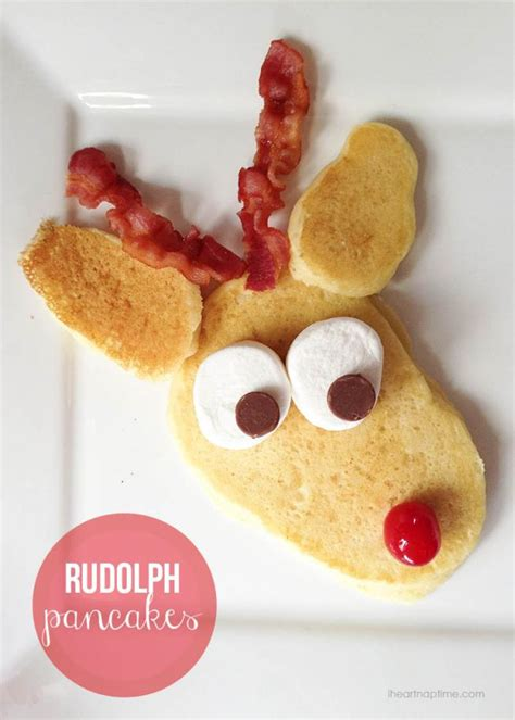 16 cute christmas party food ideas 16 food ideas will spaceships and laser beams