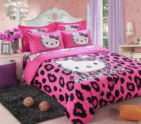 pink hello bedroom pink and white with vinyl flooring hello bedroom for