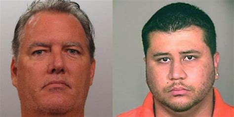 michael dunn getting new trial for jordan davis murder bossip dunn jordan i biography