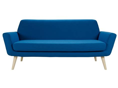 soft line sofa scope sofa by softline design robert zoller