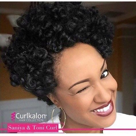 crochet hairstyles short 35 best images about crochet braid hairstyles on pinterest
