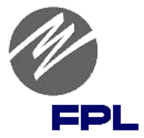 florida power light phone number fpl florida power and light company corporate office