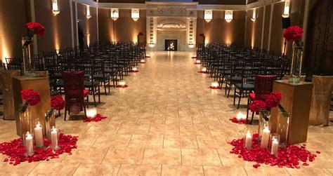 Wedding Planner San Francisco by Despinacraigevents San Francisco Napa Wedding