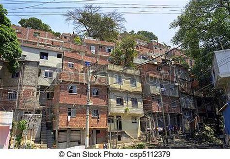 Small House Plans Free Stock Photographs Of Favela In Rio De Janeiro Inside A