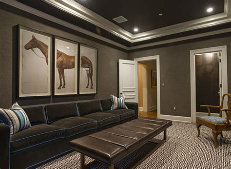 Basement Living Room by 33 Inspiring Basement Remodeling Ideas Home Design And
