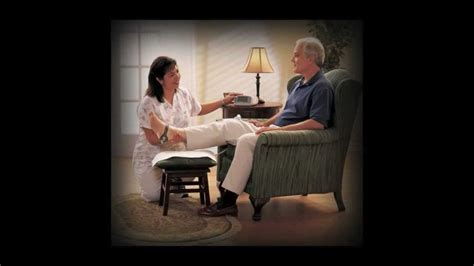 home helpers in home care for seniors question and answer