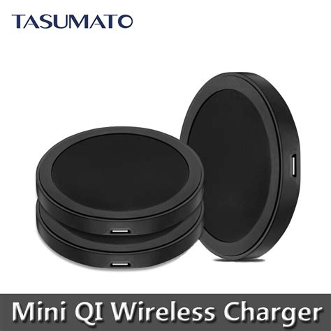 nexus 5 charger wireless nexus 5 wireless charger 2017 2018 cars reviews