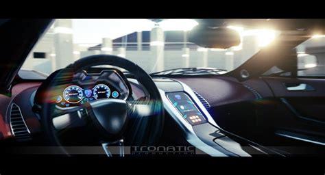lamborghini sesto elemento price in rupees bugatti veyron price hong kong modern bugatti veyron