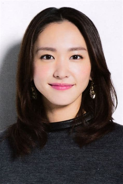 film terbaik yui aragaki yui aragaki the movie database tmdb