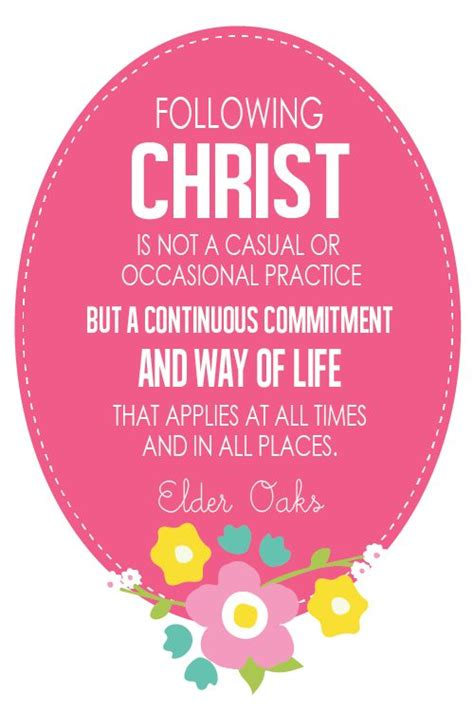 Commitment Letter To Jesus 14 best images about lds youth standards on