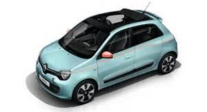 Renault Forums Renault Twingo Hipanema Renault Twingo Forum