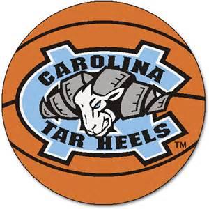 Vinyl Fabric Upholstery North Carolina Tar Heels Basketball Rug Interiordecorating