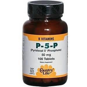 Home remedies gt supplements gt minerals gt phosphorus
