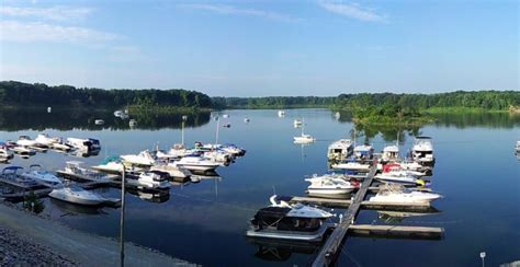 lake lemon boat rental the lakes of indiana quimby s cruising guide