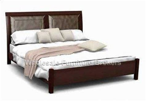 bedroom furniture salem oregon bedroom furniture salem oregon lifestyle solutions amalfi