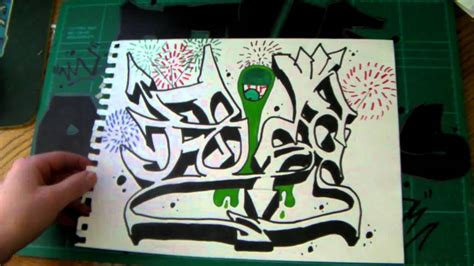 graffiti  request    jose wildstyle youtube