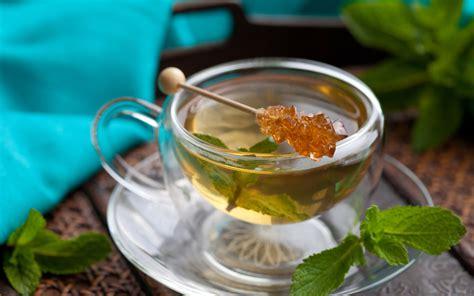 wallpaper green tea fruits food green tea wallpaper allwallpaper in 657