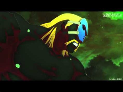 download film animasi vire knight persona 3 the movie 2 midsummer knight s dream subtitle