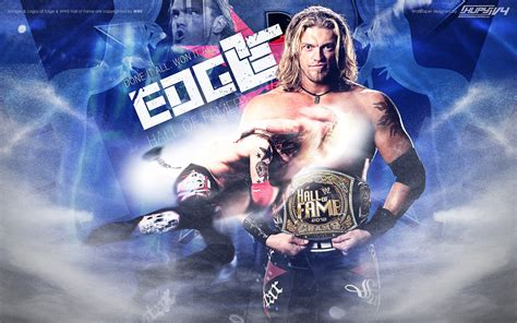 wallpaper of edge kupywrestlingwallpapers info the newest wrestling