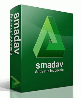 smadav full version antivirus free download software smadav antivirus 2014 9 7 1 full