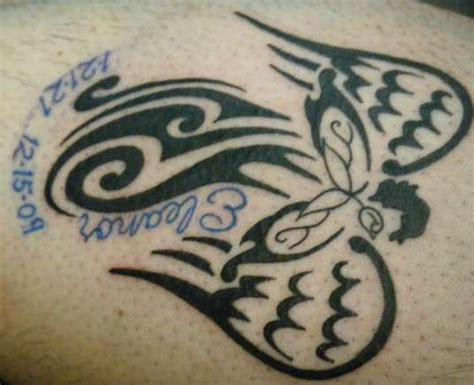 xoxo tattoo designs rip xoxo