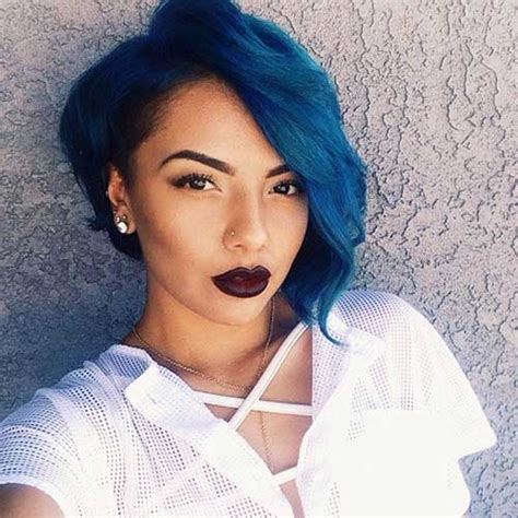 10 sexy bob hairstyles for black women bob hairstyles on black women the best short hairstyles