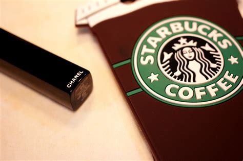 3d Silicone Starbuck Coffee Cup Casing For Iphone 5 5 starbucks 3d silicone coffee cup phone cover for iphone 5s 6plus samsung s8 ebay