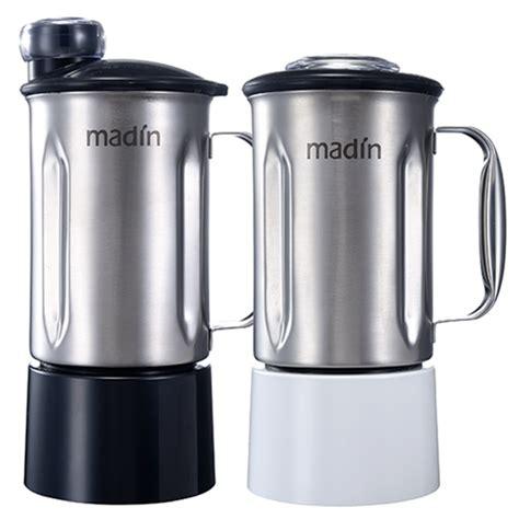Blender Trisonic 3 Function In 1 Murah Meriah jual 3 in1 multi function blender madin t 253 murah harga spesifikasi