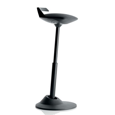 Muvman Stool by Muvman Something Unconventional In Your Office The