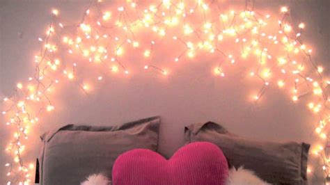 pink bedroom fairy lights fairy lights bedroom ideas pink fairy lights for bedroom