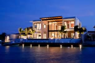Dream House Design pics photos dream house design and architecture
