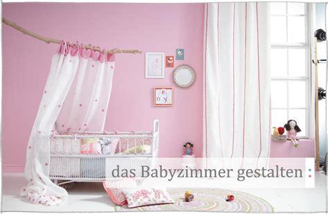 kinder und babyzimmer babyzimmer einrichten amlib info