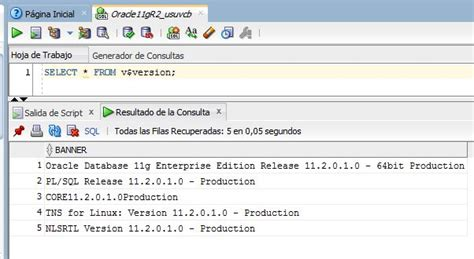 sql partitioning a oracle table using a function a