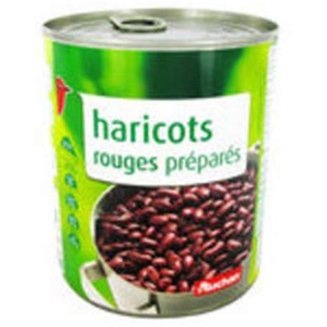 comment cuisiner des haricots rouges cuisiner des haricots rouges secs 28 images comment