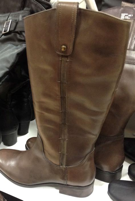 woolworths winter boots south fashion stylediary